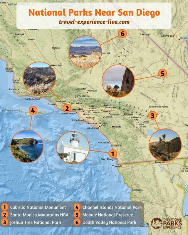 San-Diego-National-Parks-and-Monuments-Map.jpg