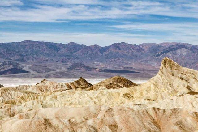 Zabriskie-Point-Death-Valley-National-Park.jpg